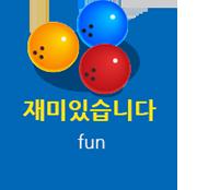 fun_L.png